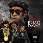 "New Music Alert: 2 Chainz ""Road Dawg"""