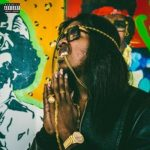 "New Music Alert: Trinidad James ""When Greatne$$ Unfold$"""