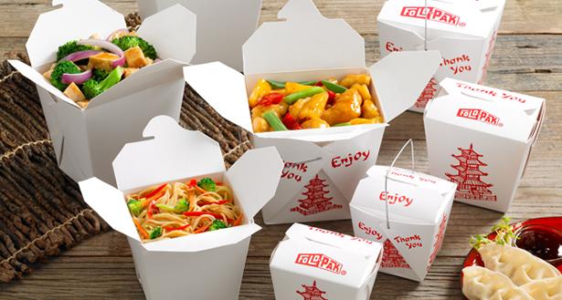 ChineseFoodBox