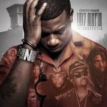 [New Music Alert] Gucci Mane – 1017 Mafia: Incarcerated (Album Stream)