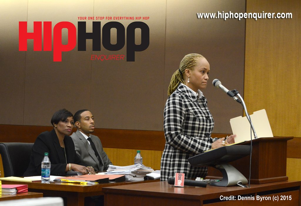 Ludacris_Custody_Trial