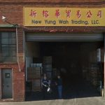 Health Watch: Chinese Food Distributor Busted in New York City For Serving Up More Than Just Fried Rice