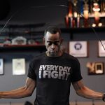 ESPN Anchor Stuart Scott Has Passed at 49 After Battling Cancer (1965-2015) #RipStuartScott