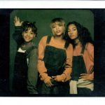 Legendary Group TLC Needs Your Help to Fund Their Next Album