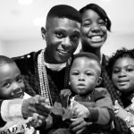 Breaking: Boosie Out of Kidney Surgery, Says Cancer is Gone