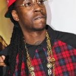 2 Chainz Reveals Plans On Running for Mayor in Hometown