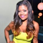 "Digital Princess Karen Civil Talks About Her ""Live Civil Tour"", Success As A Woman, Funk Flex's ""Life & Times"" Rant + More"