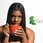 A Tea That Makes The Hair Grow Longer – Sip And Grow Tea
