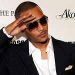 Power Move! T.I. Purchases Vibe Restaurant and Lounge in ATL