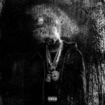 """New Music Alert: Big Sean Featuring Jhene Aiko """"Win Some, Lose Some"""""""