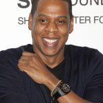 Numbers Don't Lie! Tidal Reaches One Million Subscribers