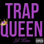 "New Music Alert: Lil' Kim ""Trap Queen"" Remix"