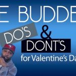 Joe Budden Sits Down With Hot 97 To Discuss The Do's And Dont' For Valentine's Day