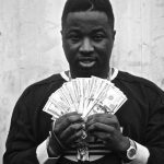 "New Music Alert: Troy Ave ""Monsters"" Remix"