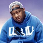 Bay Rapper The Jacka Shot And Killed In Oakland Last Night