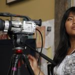 This Oscars' Weekend Invest in the Next Generation of Media Makers