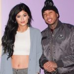 Tyga Cancels Brazilian Tour Because Kylie Jenner Said So?