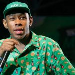Tyler, The Creator Receives His Own Internet TV Channel