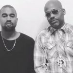 It's Official! Kanye West And Dame Dame Dash Are Buying Karmaloop