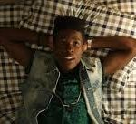 First Look: 'Dope' Teaser Trailer Drops