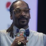Snoop Dogg And Allen Hughes Team Up For HBO Drama