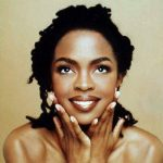 Congrats! 'The Miseducation of Lauryn Hill' To Be Archived in Library of Congress