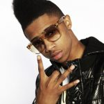 Not Cool! Lil Twist Faces 6 Felonies and 25 Years in Jail