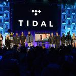 #TIDALForAll: How Jay-Z's New Streaming Service Can Change the Game
