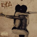 "New Music alert: The Game Featuring Dej Loaf ""Ryda"""