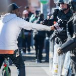 Cause & Effect: Do Not Paint Baltimore Rioters With A Broad Brush
