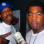 Settlement? 50 Cent Raps Off Million Dollar Bet With A  Verse For Webbie