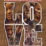 Stars Align for 'Brotherly Love' Advance Screening in Atlanta!
