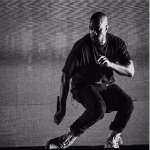 Yeezy Shuts the Stage Down With a Surprise Performance at Coachella