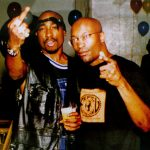 Changes! John Singleton No Longer Directing Tupac Biopic and Blasts the Movie