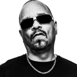 Ice-T's Art Of Rap Music Festival 2015 Announced!