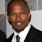 Jamie Foxx Roasts His Self During Interview While Discussing Chris Brown, the Bruce Jenner Joke, and More