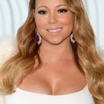 Music Alert: @MariahCarey – I Don't Ft. @YG