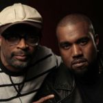 Spike Lee Grabs Kanye West And Common For Next Film Project!