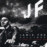 "New Music Alert: Jamie Foxx Featuring Wale ""Like A Drum"""
