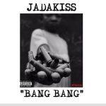 "New Music Alert: Jadakiss ""Bang Bang"" Freestyle"