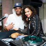 Photo Alert: Beats by Dre &  MCM Celebrates Collaboration at Star-Studded Event