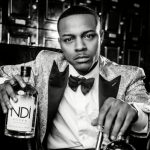 "ALERT! Bow Wow Partners up with Jermaine Dupri, on ""Where You At?"""