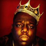 Happy Birthday Biggie Smalls & His 5 Best Songs of All Time! #TBT