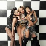 Rawyals Score MTV Jams, MTV Hits and VH1 Soul Music Video Premiere