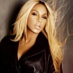 "New Music Alert: Tamar Braxton ""If I Don't Have You"""