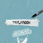New Music Alert:  Trevor the Trashman – The Playbook (Prod. By Roca Beats)