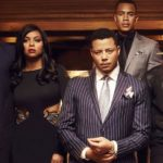 Fox's Empire Adds More Star Power For Season 2