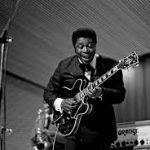 B.B. King Poisoned? Death to be Investigated As Homicide