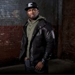 Hang With Curtis: 50 Cent Talks New Artist , Power Season 3, Donald Trump, Police Body Cameras & More