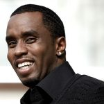 Got Eem! Diddy Arrested for Diddy Bopping a UCLA Coach